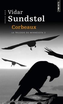 La trilogie du Minnesota - VidarSundstol