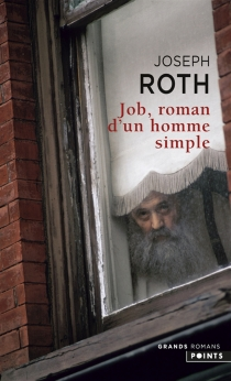 Job, roman d'un homme simple - Joseph Roth