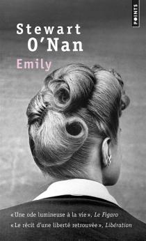 Emily - StewartO'Nan