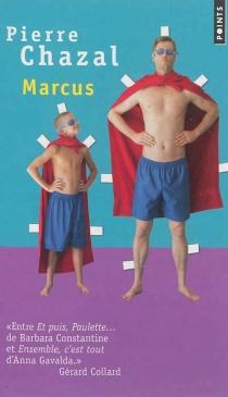 Marcus - PierreChazal