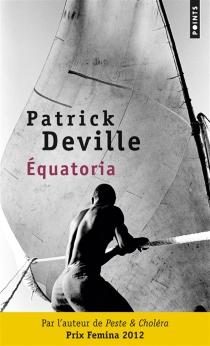Equatoria - PatrickDeville