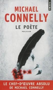 Le poète - MichaelConnelly