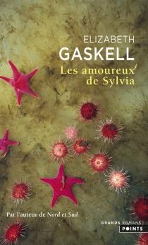 Les amoureux de Sylvia - ElizabethGaskell