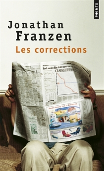 Les corrections - JonathanFranzen
