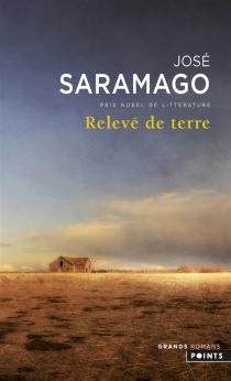 Relevé de terre - JoséSaramago