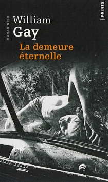 La demeure éternelle - William Gay
