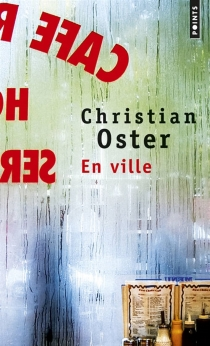 En ville - ChristianOster