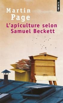 L'apiculture selon Samuel Beckett - MartinPage