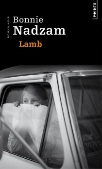Lamb - BonnieNadzam