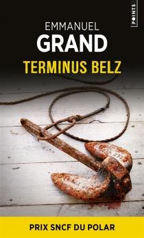 Terminus Belz - EmmanuelGrand