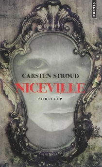 Niceville - CarstenStroud