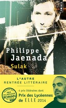 Sulak - PhilippeJaenada