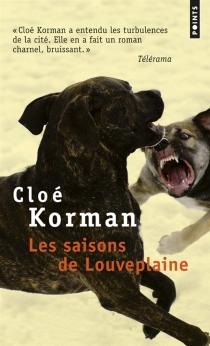 Les saisons de Louveplaine - CloéKorman