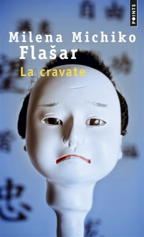 La cravate - Milena Michiko Flasar