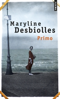 Primo - MarylineDesbiolles