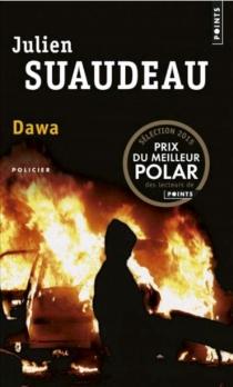 Dawa - JulienSuaudeau