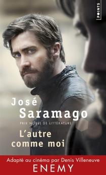 L'autre comme moi - JoséSaramago