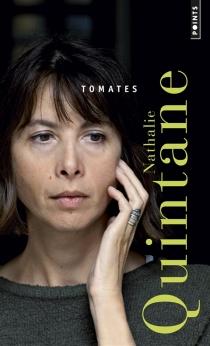 Tomates - NathalieQuintane