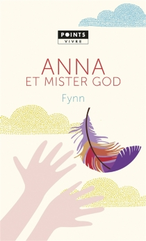 Anna et Mister God - Fynn