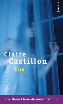 Eux - ClaireCastillon