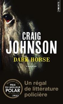 Dark Horse - CraigJohnson