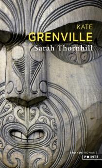 Sarah Thornhill - KateGrenville