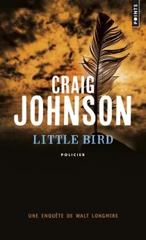 Une enquête de Walt Longmire - CraigJohnson