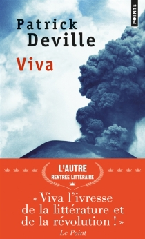 Viva - PatrickDeville