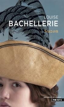 Suzon - LouiseBachellerie