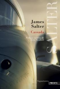 Cassada - JamesSalter