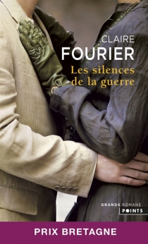 Les silences de la guerre - ClaireFourier