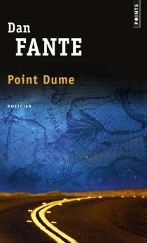 Point Dume - DanFante