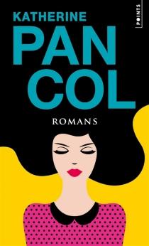 Romans - KatherinePancol