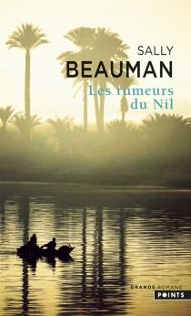 Les rumeurs du Nil - SallyBeauman