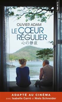 Le coeur régulier - OlivierAdam