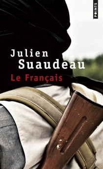 Le Français - JulienSuaudeau