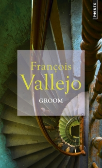 Groom - FrançoisVallejo