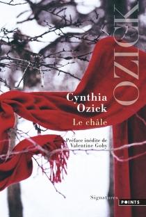 Le châle - CynthiaOzick