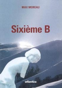 Sixième B - MaxMoreau