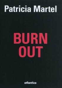 Burn out - PatriciaMartel