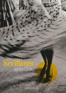 Sévillanes - JeanCau