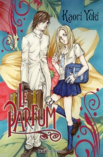 Le parfum - KaoriYuki