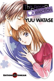 The best selection - Yuu Watase