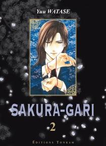 Sakura-Gari - YuuWatase
