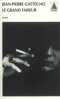 Le grand faiseur - Jean-PierreGattegno