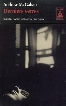 Derniers verres - AndrewMcGahan