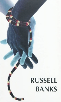 Russell Banks -