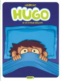 Hugo - Wilizecat
