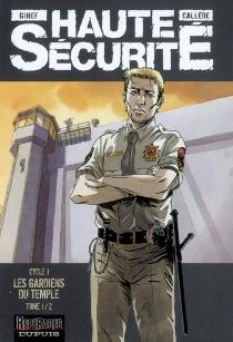 Haute sécurité - JoëlCallède