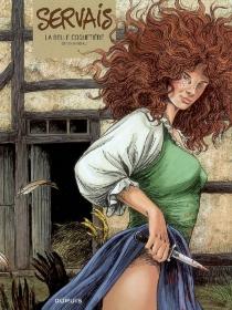 La Belle coquetière : édition intégrale - Jean-ClaudeServais